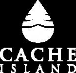 Cache_Island_White